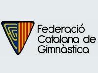 federacion gimnasia