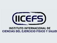 iicefs